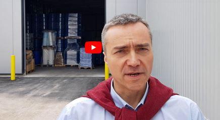 HAZOTTE-François Worms_Sodelor_La Performance Commerciale des Entreprises_Stratégie Commerciale et Marketing_Développement Commercial_Lorraine et Région Grand-Est