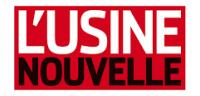 François Worms_Sodelor_La Performance Commerciale des Entreprises_Stratégie Commerciale et Marketing_Développement Commercial_Lorraine et Région Grand-Est